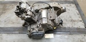 2008-2011-Arctic-Cat-650-H1-4x4-Complete-Engine-Motor-Assembly-0800-081