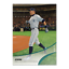 Ichiro-2019-Topps-On-Demand-Set-4-Legacy-Series-YOU-PICK-CARDS-FROM-SET-JAPAN thumbnail 1