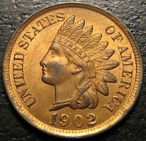 1902-Indian-Head-Cent-MAKE-US-AN-OFFER-R5450