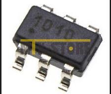 2 PCs AT42QT1011-TSHR Microchip Touch Sensor Capacitive SOT23-6 NEW #BP