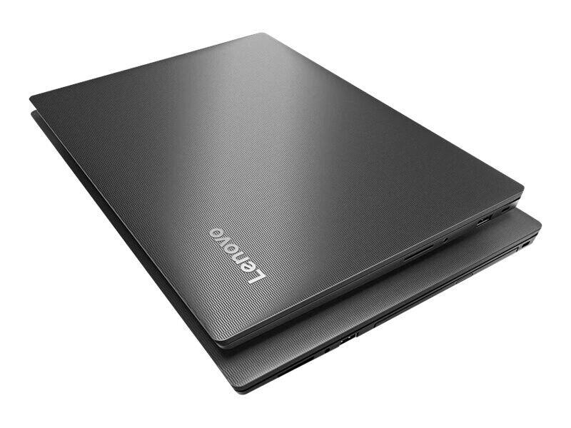 """Lenovo V130-15IKB 15.6"""" I3-7020U 8GB 128GB"""
