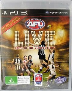 AFL-Live-Game-Of-The-Year-Edition-PS3-Sony-PlayStation-3