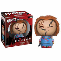 Funko Bride Of Chucky Dorbz Chucky Vinyl Figure Toys Collectibles In Stock