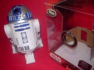 Disney Store Star Wars 10-1 / 2   Disney Store Star Wars 10-1/2