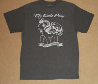 My Little Pony Ponies Forever Shirt S-2XL Officially Licensed