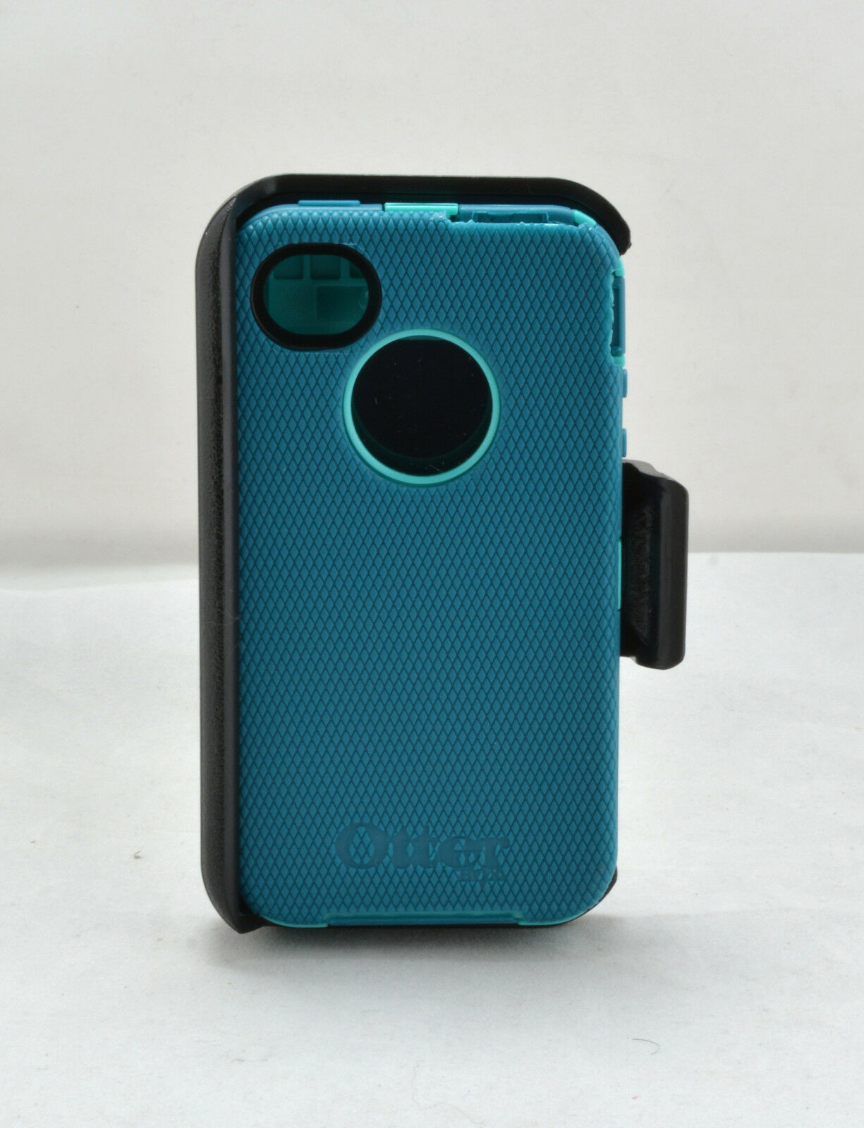 otterbox for iphone 4 otterbox defender rugged for iphone 4 4s w 4273