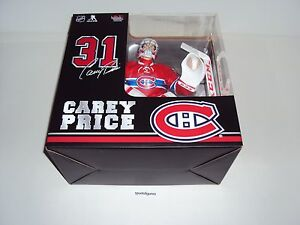 2017-NHL-Imports-Dragon-12-034-Carey-Price-31-Montreal-Canadiens-Limited-to-1750