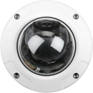 Dlink-219791-D-link-Camera-Dcs-4602ev-vb1-2mp-Full-Hd-H-265-Outdoor-Dome-Poe-Ip