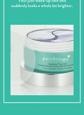 Patchology Patch005419 FlashPatch Eye Gels 30 Pairs