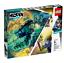 Lego 70424 Hidden Side Ghost Train Express ~BRAND NEW ~