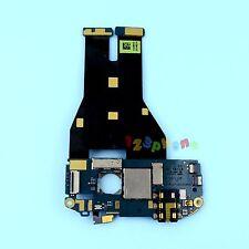 AUDIO JACK + CAMERA SOCKET + MAIN POWER FLEX CABLE FOR HTC SENSATION G14 Z710e
