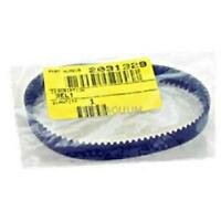 Bissell Belt For All Bissell Healthy Home Models Brush Belt Vacuum Vac