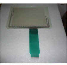 NEW for SCN-A5-FLT08.4-Z01-0H1-R//E843375 touchscreen Glass with 60days warranty