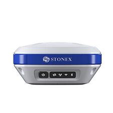 Stonex S3ii Gnss 555 Channels Gps Rtk