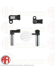 AFI-Crank-Cam-Sensor-Legacy-Liberty-Outback-Ez30R-Ez30D-3-0L-3-6L-CAS1898