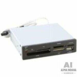 Lecteur-de-Carte-memoire-Interne-CF-Cle-USB-MS-MicroDrive-SD-SDHC-SDXC-xD