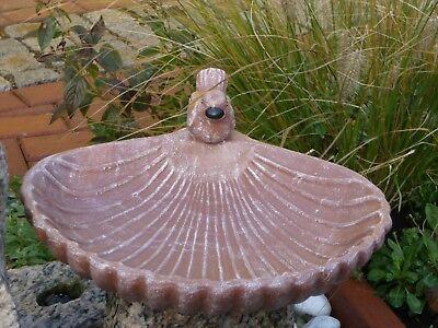 Dekoration des Hauses Schüttgüter aus Kaurie lose Perlen Armband diy Muschel