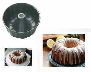 Cm Cake Tin In Inches
