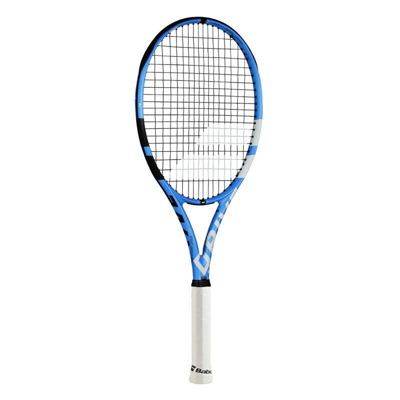 Babolat Pure Drive Lite 2018 Tennis Racquet NEW 270gr   9.5 oz FREE SHIPPING
