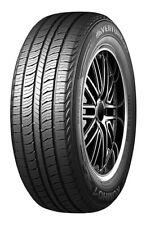4 New Kumho Road Venture Apt Kl51 P215x75r16 Tires 2157516 215 75 16 Fits 21575r16