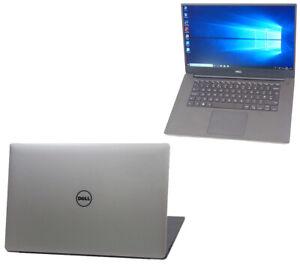 Dell-Laptop-Windows-10-Dell-XPS-15-9560-Core-i7-7700HQ-Quad-Core-16GB-512GB-SSD