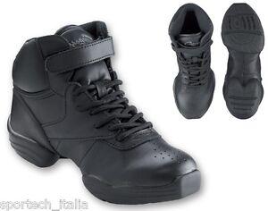 Sneakers nere Capezio IDVHi