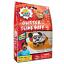 Ryan-s-World-Slime-Baff-Sensory-Bath-Goo-SEN-Autism-Bath-Fun-Zimpli-Kids thumbnail 5