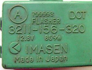 Grigio argento in plastica TPMS TAPPI VALVOLA PNEUMATICO Sensore Di Pressione sicuro VW BMW AUDI SEAT