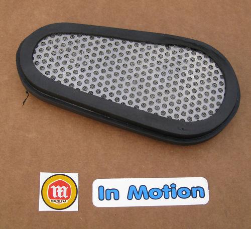 Montesa Cota Trials Air Filter