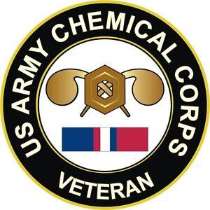 Army-Chemical-Kosovo-Veteran-5-5-034-Decal-Sticker