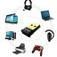Indexbild 1 - USB Bluetooth 5.0 Wireless Audio Musik Stereo Adapter Dongle Receiver Für TV PC
