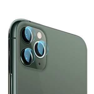 1x-HD-Camera-Protecteur-Ecran-Verre-Trempe-Pour-Apple-IPHONE-11-Pro