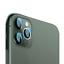 1x-HD-Camera-Protecteur-Ecran-Verre-Trempe-Pour-Apple-IPHONE-11-Pro miniature 1