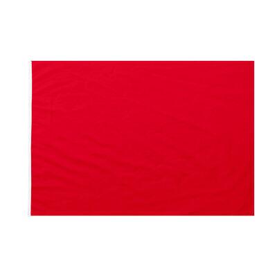 Bandiera da pennone Arcobaleno 50x75cm