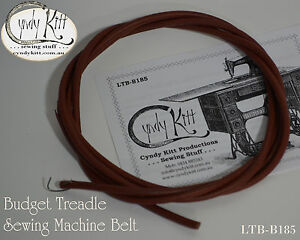 183-cm-budget-treadle-sewing-machine-belt