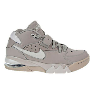 090371c16a5 Nike Air Force Max Mens's Shoes Sepia Stone/Moon Particle AH5534-200 ...
