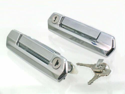 MANIGLIE delle porte con schloßzylindern E Chiavi-LADA Niva-Art. 21213-6100040