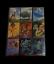 Marvel-Classic-The-X-MEN-Issue-No-96-243-05-13-04-18-Comics-Set-with-Cards thumbnail 8