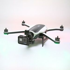GoPro-Karma-Drone-with-Hero-6-Black-Grip-Controller-Stabilizer-Case