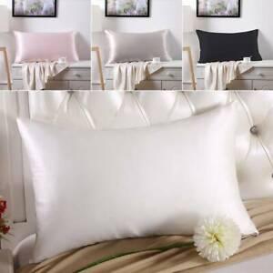 100 Pure Silk Anti Age Silk Pillowcases For Hair Facial