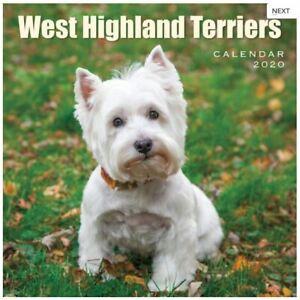 West-Highland-Terriers-Calendar-2020-Lomond-new