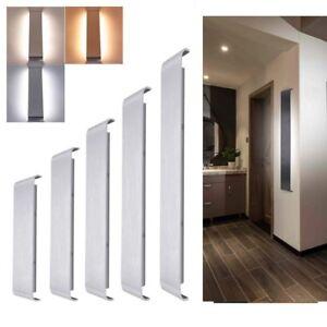 6W-36W LED Wandleuchte Wandlampe Strahler Flutlicht Fluter Schlafzimmer lampen