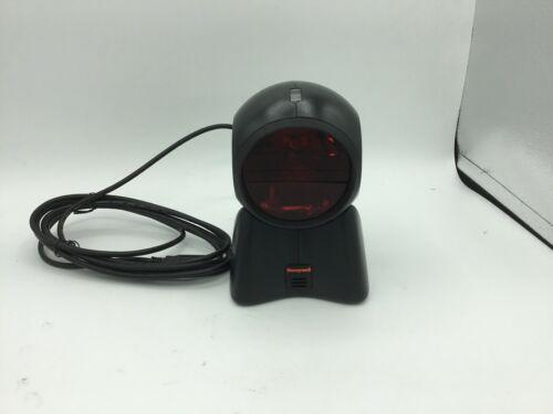 USED FREE S//H Honeywell Metrologic Orbit MS7120 LS USB Barcode Scanner
