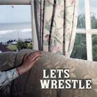 Lets Wrestle von Lets Wrestle (2014)