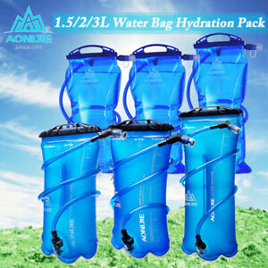 1-5-2-3L-Water-Bladder-Bag-Backpack-Hydration-System-Camelback-Pack-for-Hiking