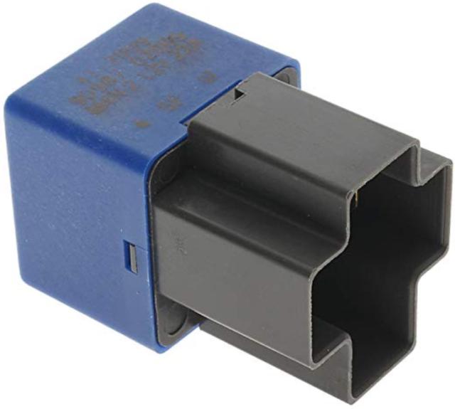 A//C Clutch Relay-Starter Relay Standard RY-737