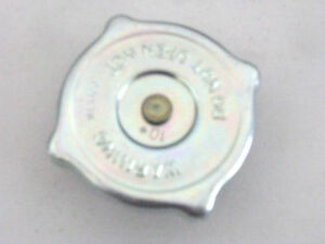 Stant 10283 Radiator Cap