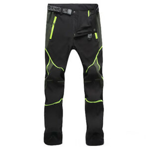 Men-Waterproof-Outdoor-Fishing-Ride-Hiking-Camping-Quick-Dry-Pants-Trousers-2019
