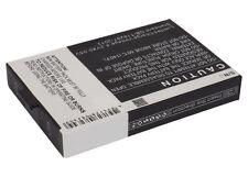 High Quality Battery for Emporia Dual-Sim Premium Cell