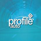 profileauto